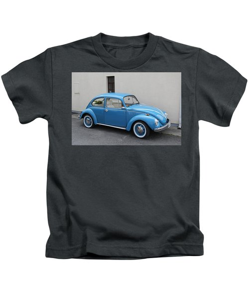 VW Kids T-Shirt
