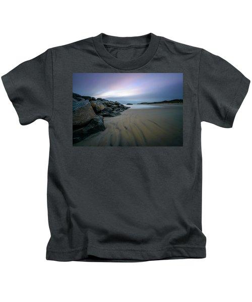 Wide Open Kids T-Shirt