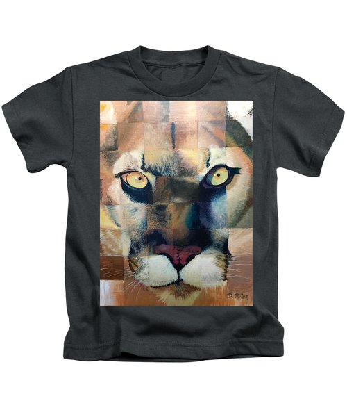 Wildcat Kids T-Shirt