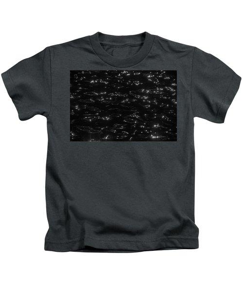 Wildcat Sparkle Kids T-Shirt