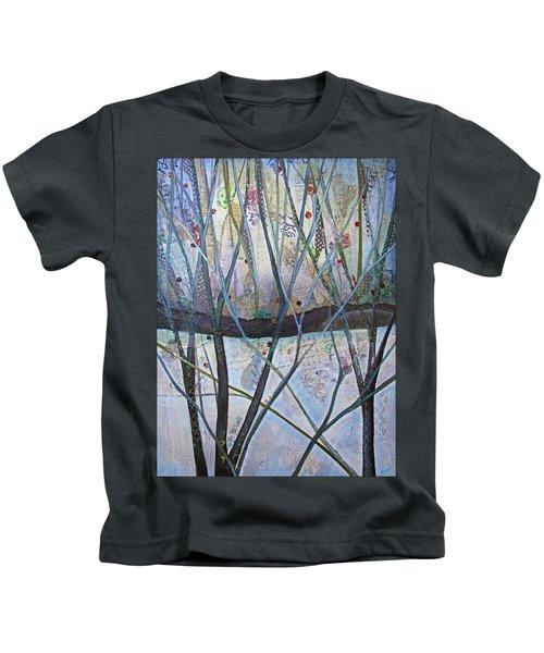 Winterlude Kids T-Shirt