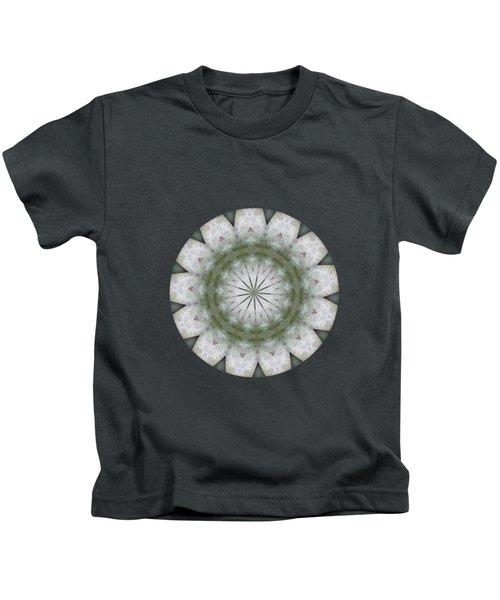 Wishing Well Kids T-Shirt