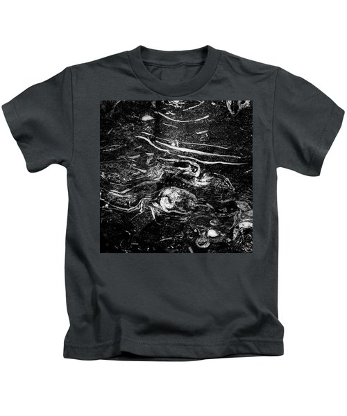 Within A Stone Kids T-Shirt