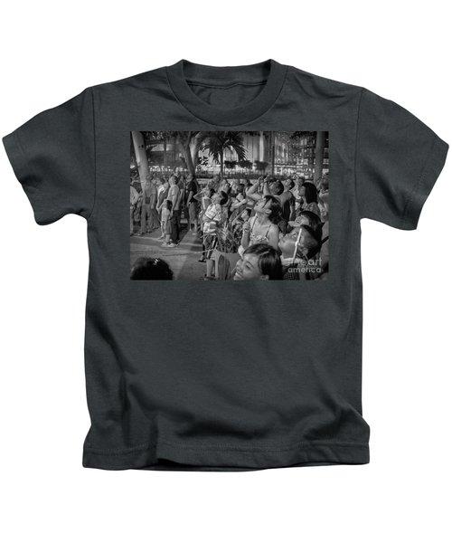 wow Kids T-Shirt