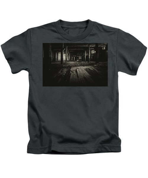 Ws 1 Kids T-Shirt