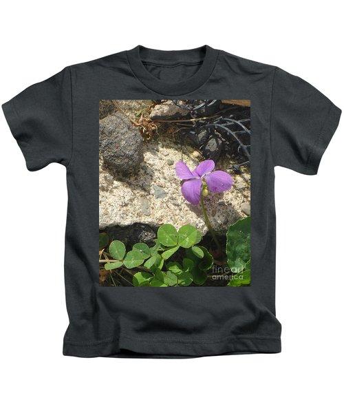 You Can Do It Kids T-Shirt