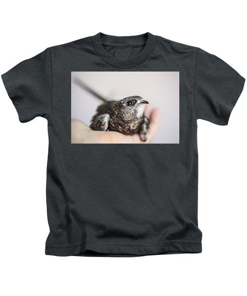 Young Swift Kids T-Shirt