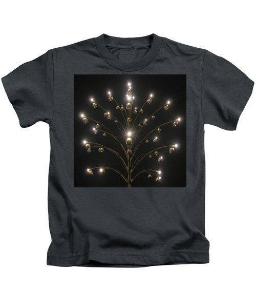 Zurich Kids T-Shirt