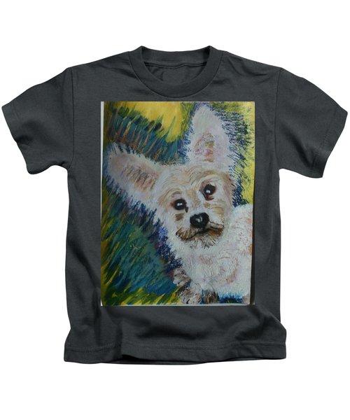 Rocky Kids T-Shirt