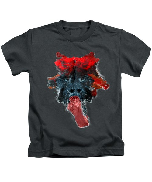 The Dead Beast Kids T-Shirt