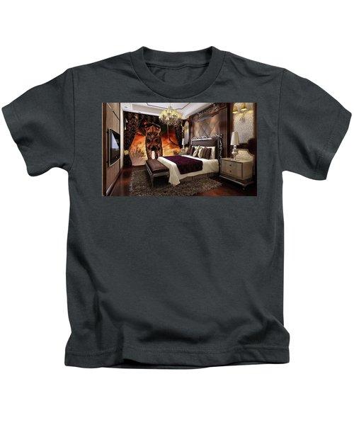 Destiny Kids T-Shirt