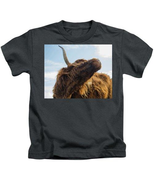 Diva Kids T-Shirt