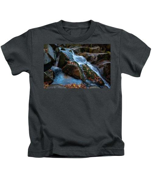 Ilse, Harz Kids T-Shirt