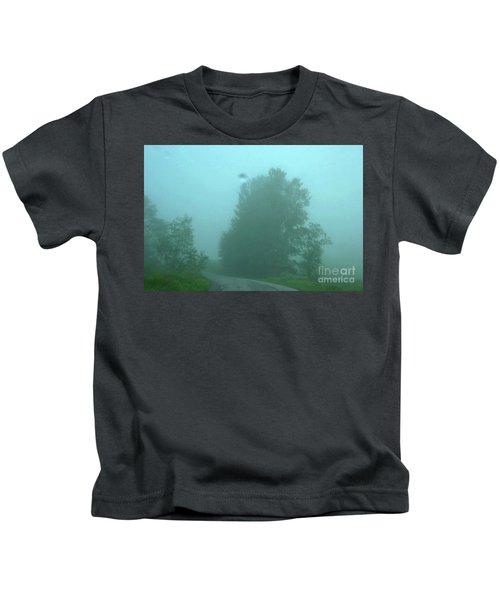 7-14-2006img9057a Kids T-Shirt
