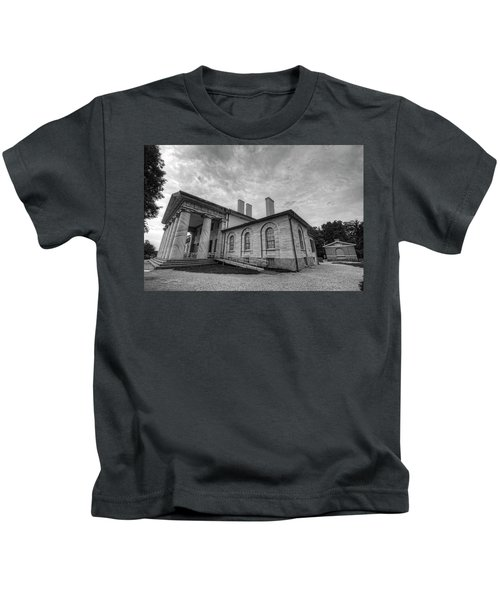 Arlington House Kids T-Shirt