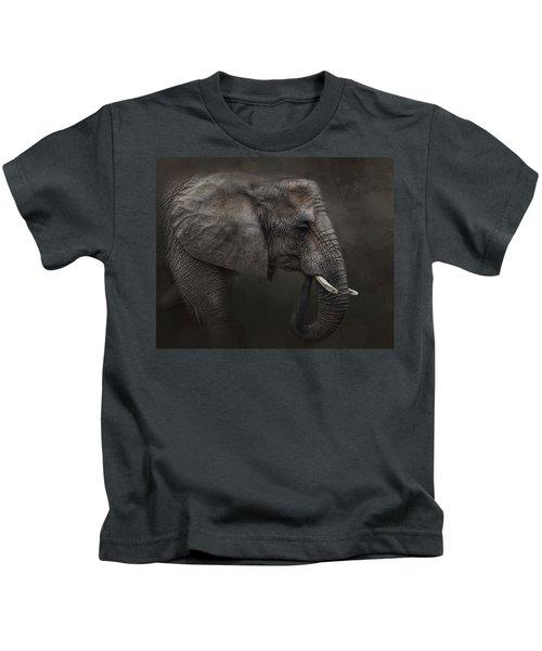 Ancient Wisdom Kids T-Shirt