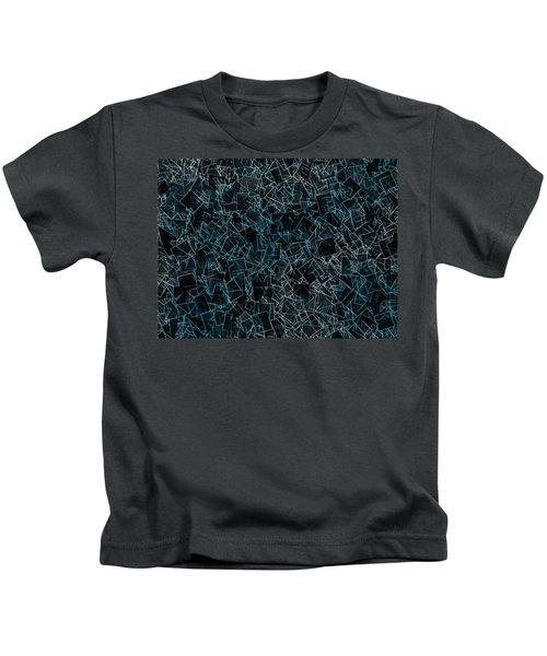 Anglistica Kids T-Shirt