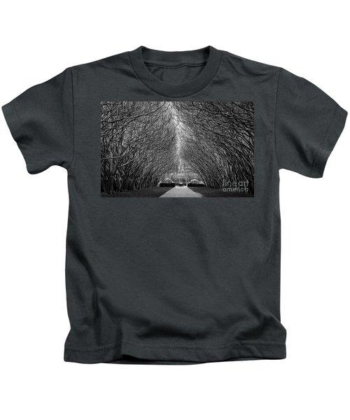 Arches Kids T-Shirt
