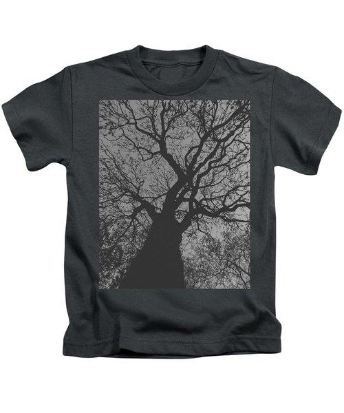 Ash Tree Kids T-Shirt