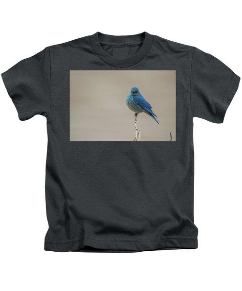 B52 Kids T-Shirt