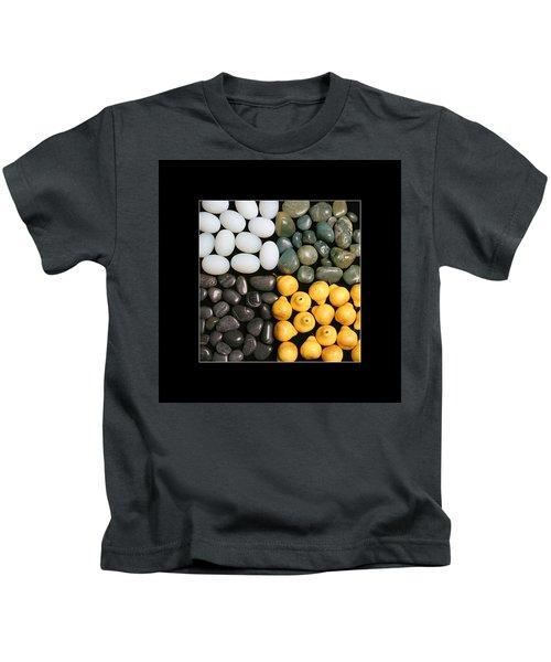 Becoming Iv Kids T-Shirt