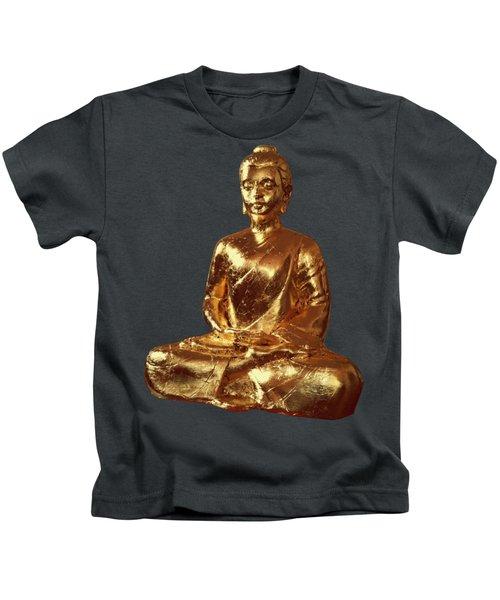 Benevolence  B015 Kids T-Shirt