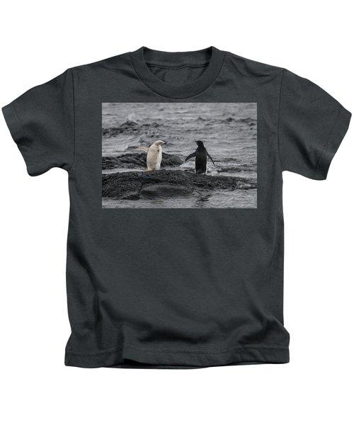 Blondie Kids T-Shirt