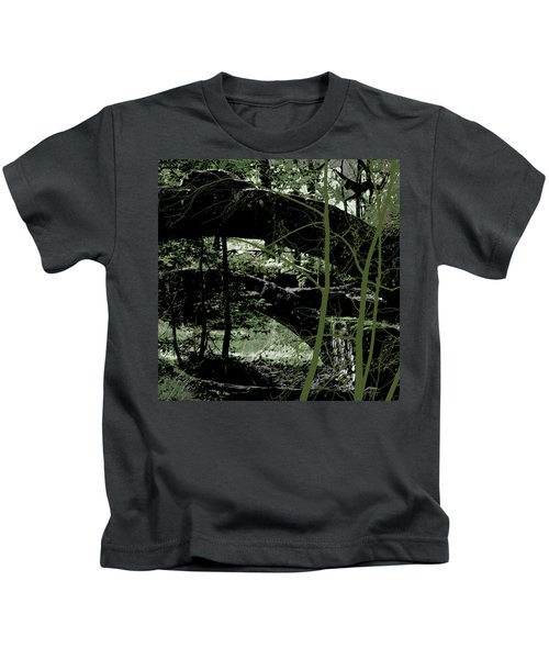Bridge Vi Kids T-Shirt