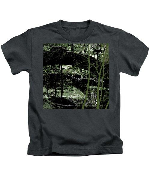 Bridge Vi Kids T-Shirt