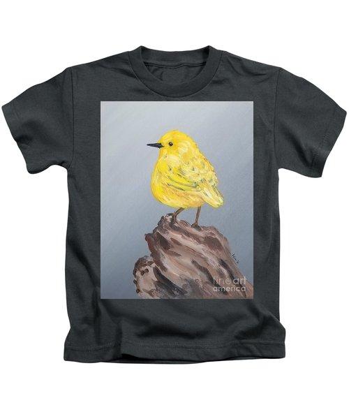 Bright Spot Kids T-Shirt