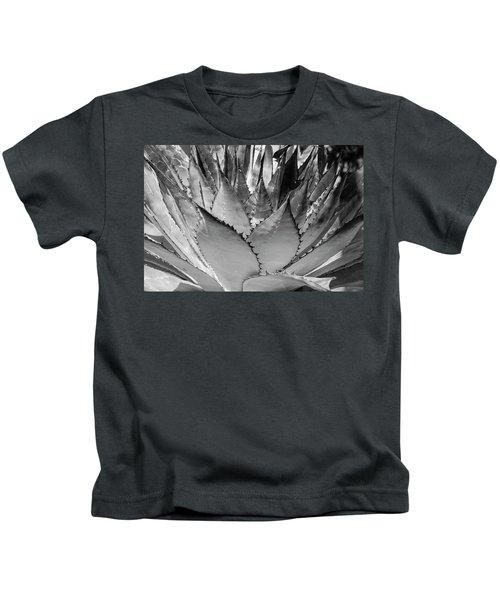 Cactus 3 Kids T-Shirt