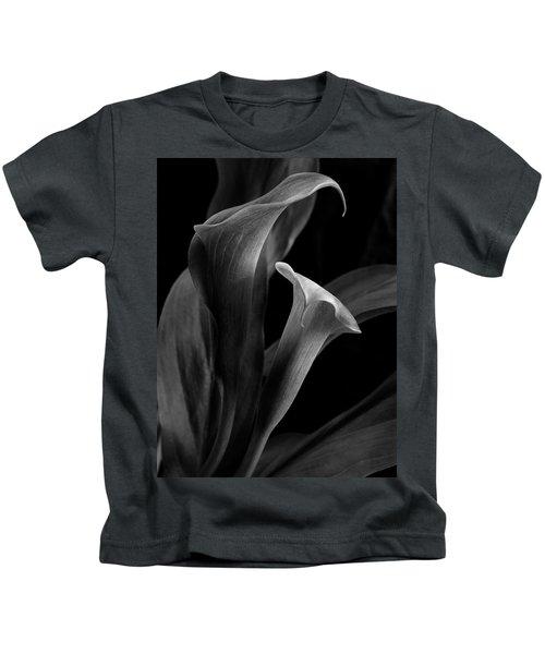 Callalily Kids T-Shirt