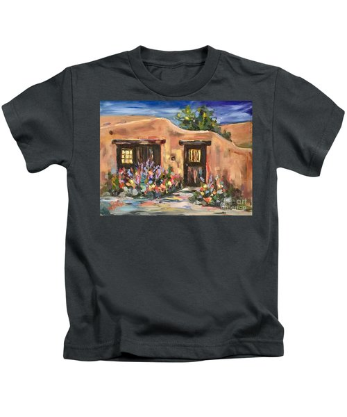 Canyon Road Casa Kids T-Shirt