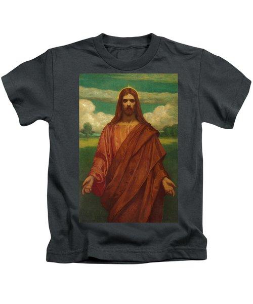 Christ Kids T-Shirt