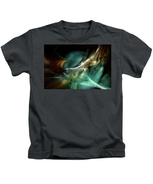 Cold Fusion Kids T-Shirt