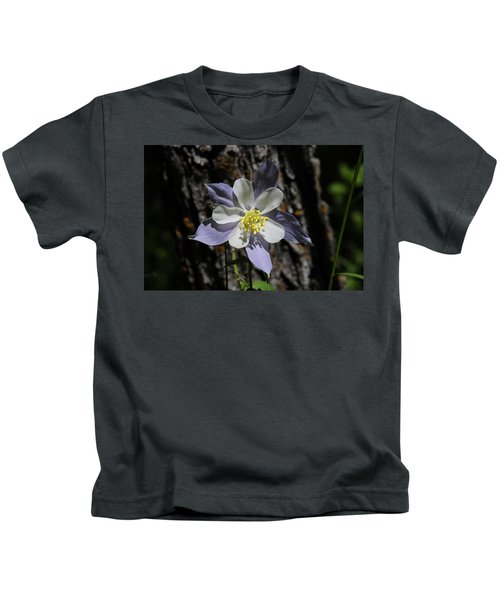 Columbine Kids T-Shirt