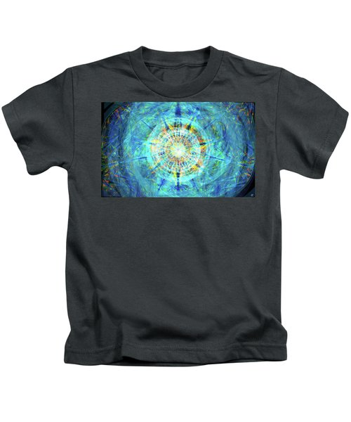 Concentrica Kids T-Shirt