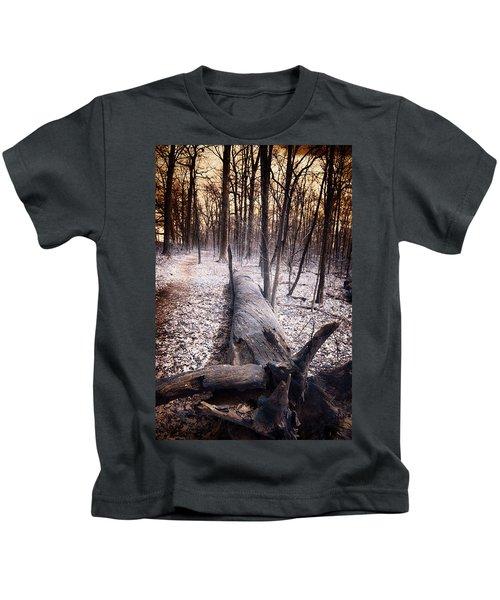 Dead Tree Kids T-Shirt
