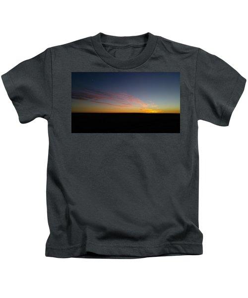 Descent Kids T-Shirt
