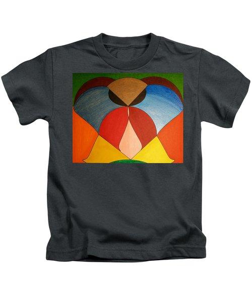 Dream 336 Kids T-Shirt