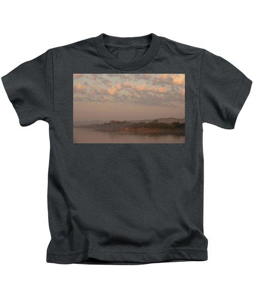 Dream Land Kids T-Shirt