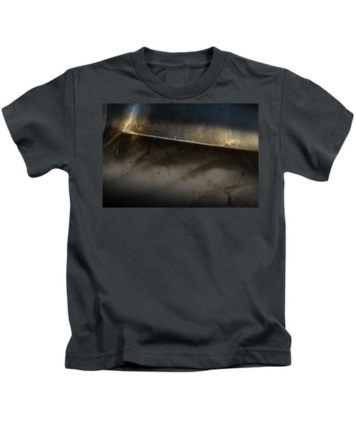 Edge Kids T-Shirt