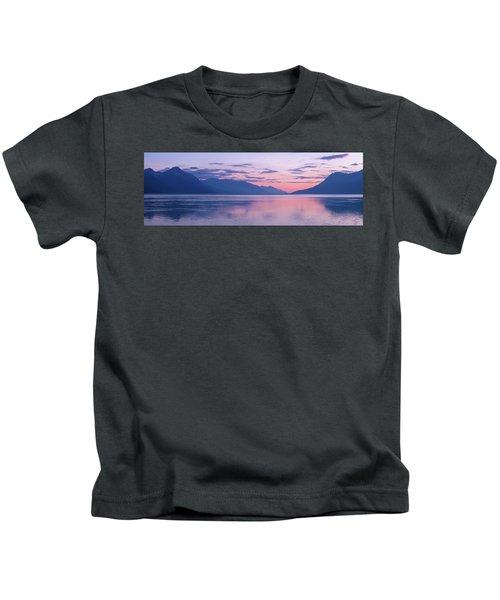 Enduring Light Kids T-Shirt