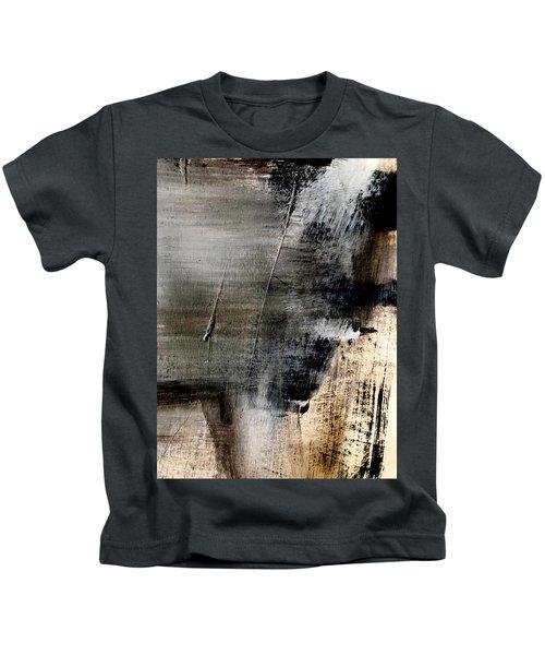Eye On It Kids T-Shirt