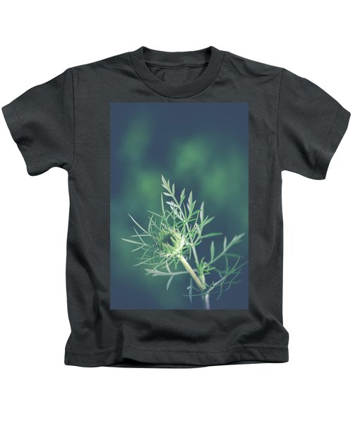 Fascinate Kids T-Shirt
