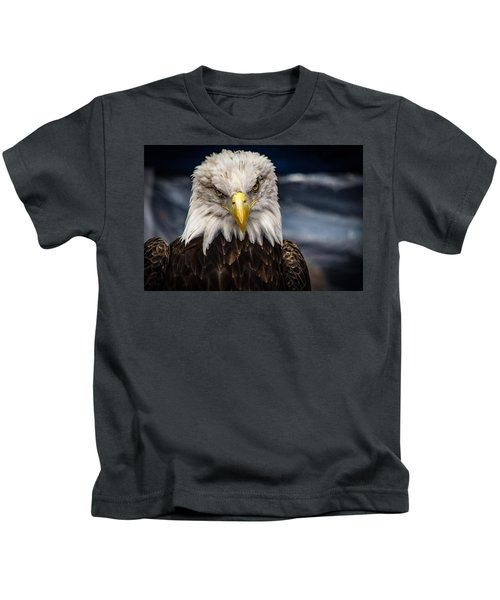Fierce Kids T-Shirt