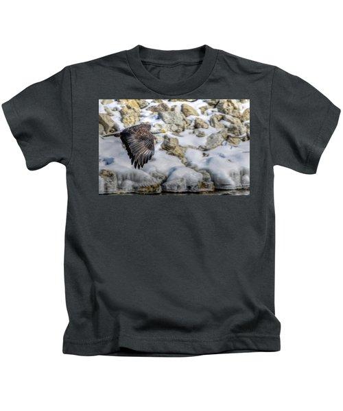 Flyin Kids T-Shirt
