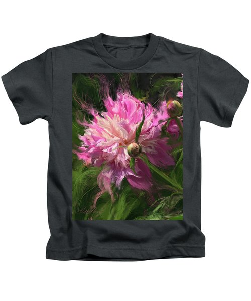 Fourth Of July Kids T-Shirt