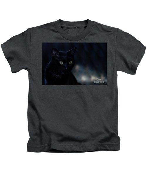 Gabriel Kids T-Shirt