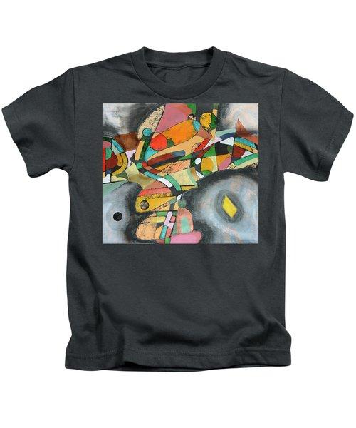 Gadget Kids T-Shirt